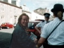 1998 Helensburgh