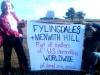 fylingdales_part_of_us_domination_system1