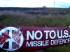 no-to-missile-defense