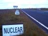 nuclear-war-starts-here-fylingdales