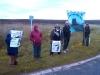 nuclear-war-starts-on-yorkshire-moor