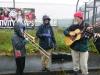 riseup_singing_playin_in_the-rain_at-_faslane_june2011