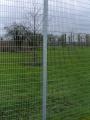 11steel-mesh-fence