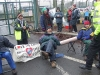 blockading-in-camp-chairs-at-scots-gate-photo-by-cnd