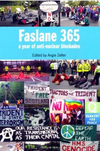 Faslane_365_book