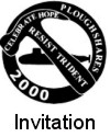 Handbook_invitation