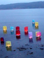 Lanterns_afloat