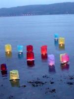 Lanterns_afloat