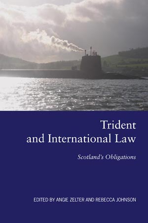 TRIDENT COVER:Layout 1