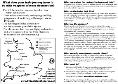 Train_action_leaflet