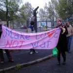 love_not_war