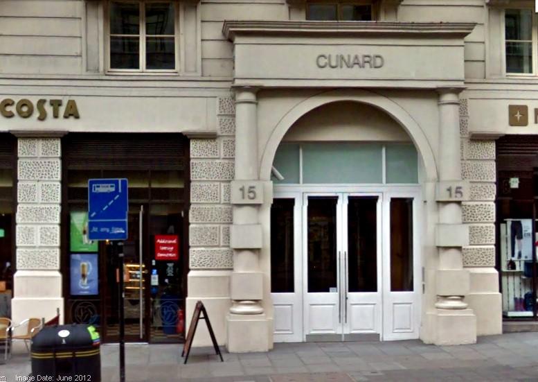Lockheed_cunard_house_15_regent_street