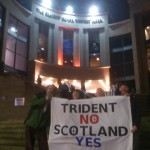 trident no at glasgow royal concert hall