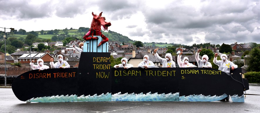 Dragoniistas-Trident-subx