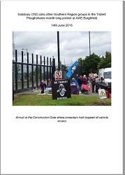 Salisbury-pdf-tn1