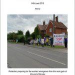 Salisbury-pdf-tn2