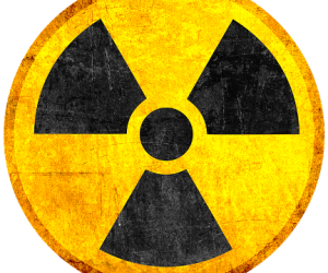nuke-symbol